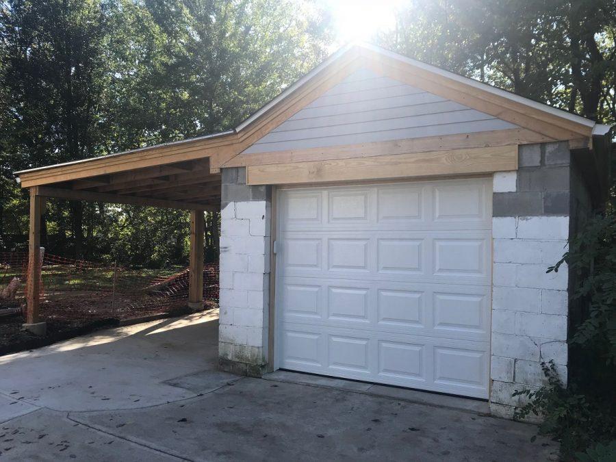 Garage (12)