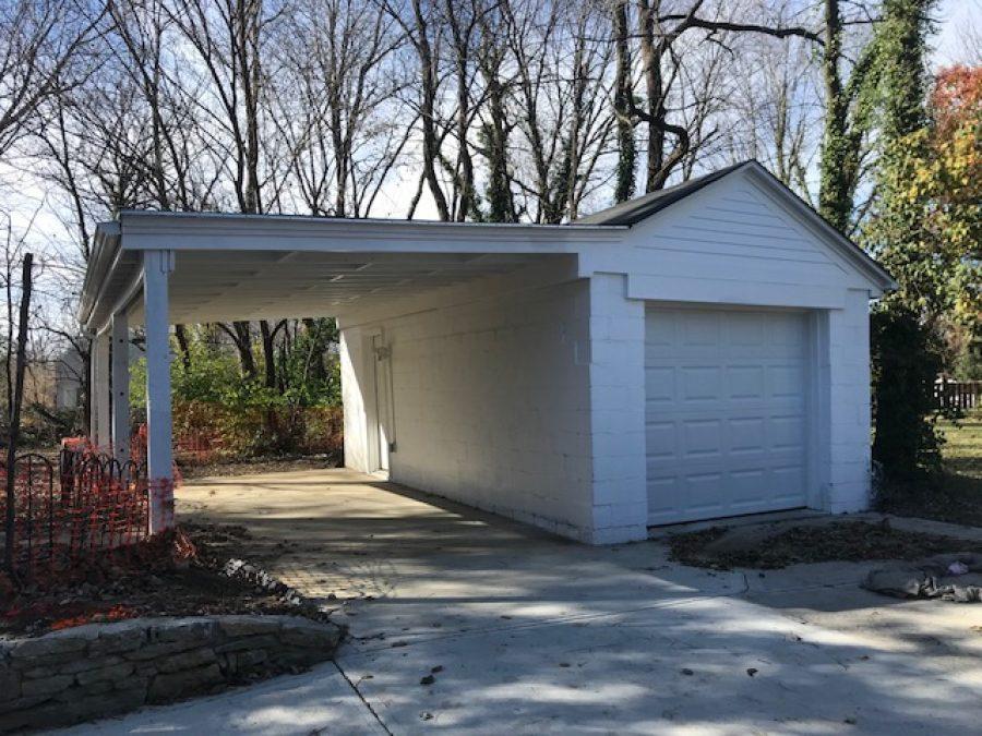 Garage (18)
